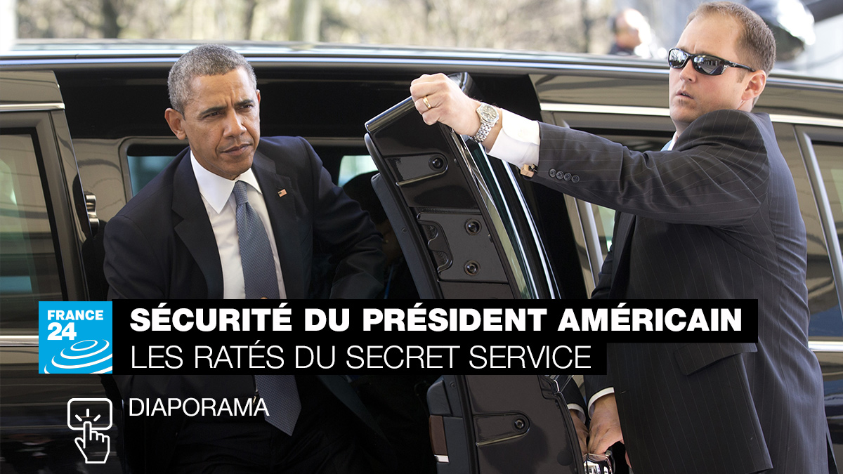 obama secret service prostituée
